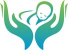 Frauenarzt Dr. Svetlana Livshits  Nürnberg Logo